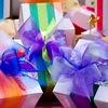Творческая мастерская HANDMADE подарков