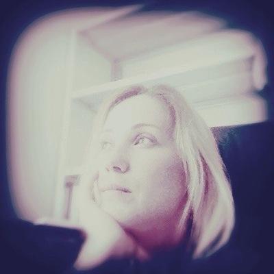 Юлия Сафонова, 13 октября 1987, Пермь, id11005581