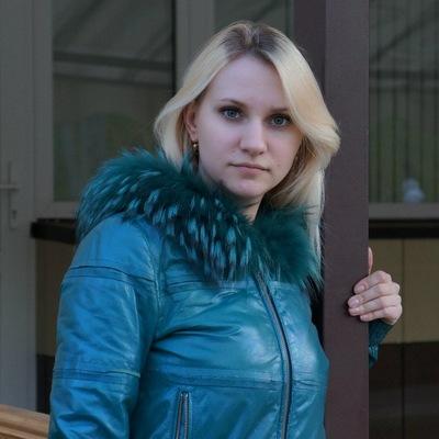 Татьяна Гузёнова, 8 декабря , Сочи, id60360652