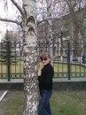 Лизочка Резникова фото #37