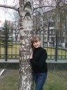 Лизочка Резникова фото #36