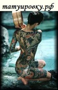 Татуировки - фото и эскизы тату на руке, плече, | ВКонтакте