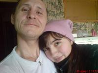 Александр Коротков, 11 мая 1979, Йошкар-Ола, id155930256