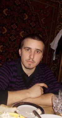 Игорь Добрянский, 6 ноября , Гайсин, id161783763