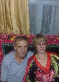 Елена Коваленко, 2 октября 1976, id175240720