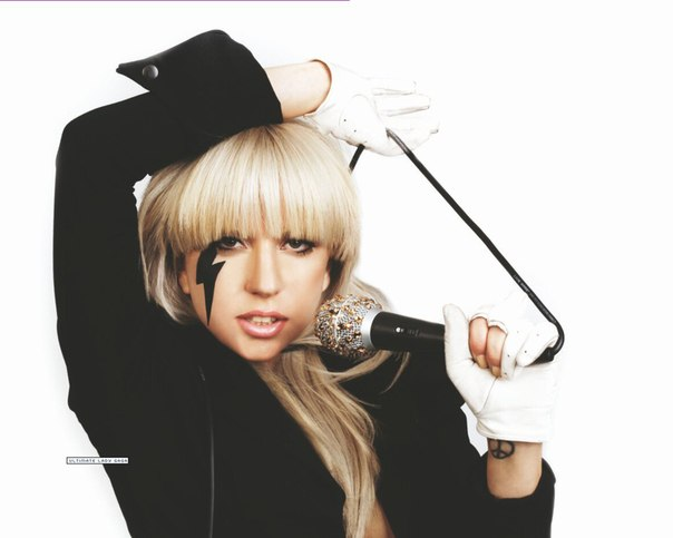 Треклист Lady Gaga - Again Again (минусовка) Lady Gaga - Again Again