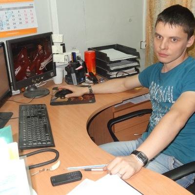 Сергей Лёзин, 30 декабря 1986, Арзамас, id80143520