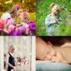 ---- Семейный фотограф Дерендяева Виктория----