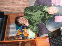 Павел Красноперов, 9 ноября 1998, Ижевск, id114768508