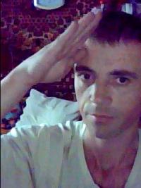 Арсен Доскоч, 29 февраля , Фурманов, id164668121