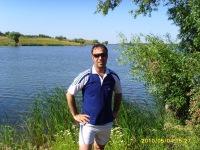 Mohammad Alomar, 8 июля , Луганск, id48708873