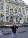 Владимир Халин фото #30