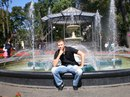 Владимир Халин фото #29