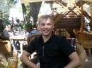 Владимир Халин фото #24