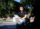 Владимир Халин фото #14
