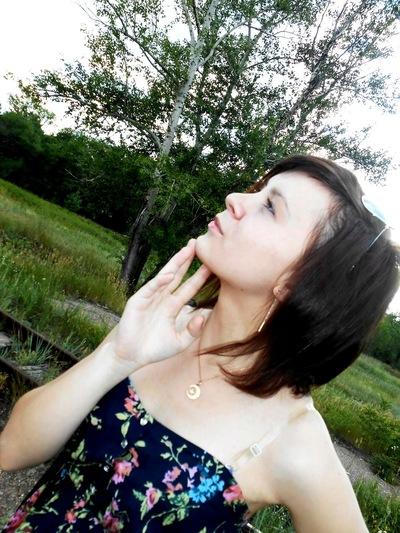 Лилия Чикуряева, 16 января 1994, Санкт-Петербург, id23397120
