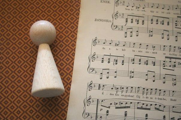 Muzikinė Fėja
