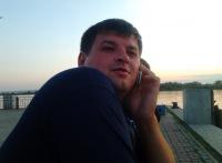 Радик Галиев, 14 января , Казань, id134320656