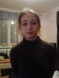 Дарья Пичуха, 10 июня , Гомель, id156182788