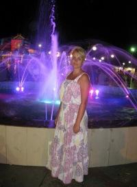 Оксана Федорчук, 19 июня , Тернополь, id15976975