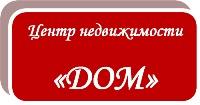 Андрей Фомин, 12 июля 1997, Екатеринбург, id175207198