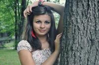Ксения Рудина, 3 марта , Самара, id179593246