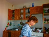 Наталья Осолихина, 8 декабря 1964, Шарыпово, id180061885