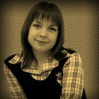 Наталья Козулько, 8 сентября 1989, Брест, id61049657