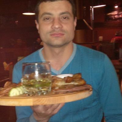 Vasile Petras, 10 января 1984, Кострома, id186136068