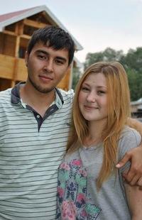 Diana Lunina, 18 июня , Новоалтайск, id133896080