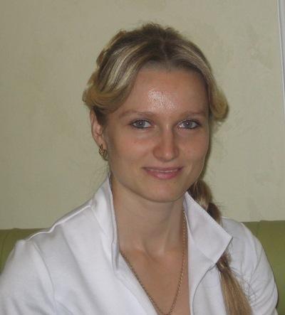 Вікторія Леник, 14 июля 1985, Екатеринбург, id111621168