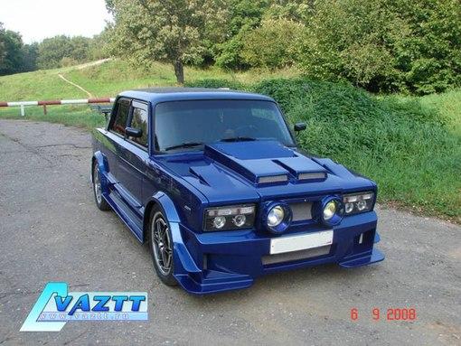 Продажа ваз2106 в ирку обл