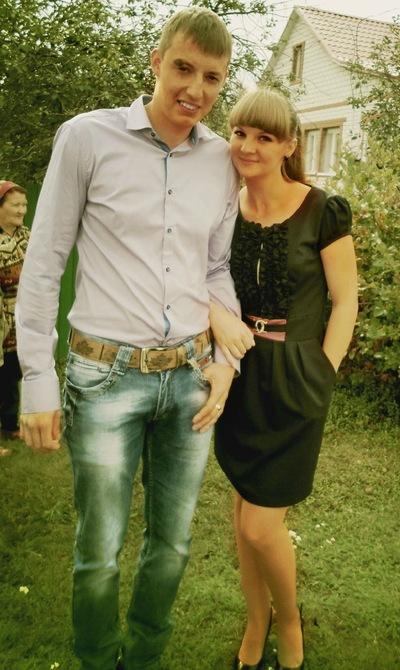 Наталия Абрамова, 11 июля , Тамбов, id31150966