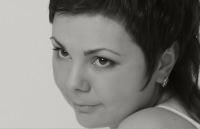 Светлана Илюшечкина, 25 февраля , Балахна, id114450038