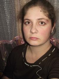 Мария Муравская, 13 января , Киев, id116110217