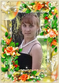 Елена Воробьева-Федянина, 16 декабря 1990, Абакан, id137734255
