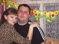 Паша Микрюков, 15 января 1985, Николаев, id146307047