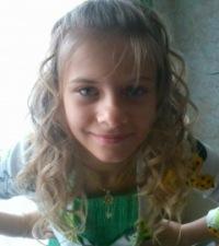 Nanija Dzjadzina, 23 июня , Брянск, id170373003
