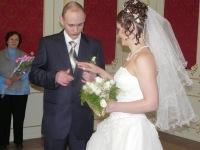 Elena Valeeva, 18 ноября , Челябинск, id179721892