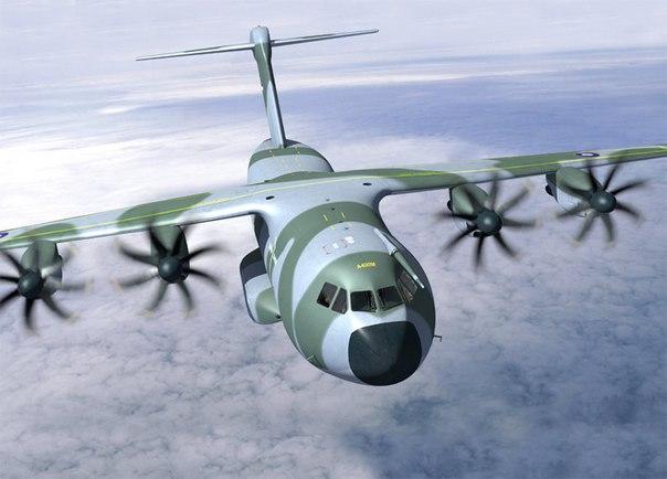 бизнес и малая авиация в россии