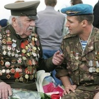Slava Ni-Ia, 7 июля , Грозный, id217173768
