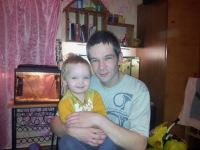 Сергей Романов, 1 января , Норильск, id115976870