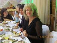 Тамара Михадюк, 3 августа , Минск, id151913358