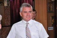 Владимир Цилюрик, 18 ноября 1965, Кременчуг, id162876014