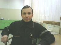 Вячеслав Фатыхов, 4 августа 1969, Казань, id165161389