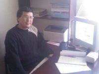 Марлен Абдураиомв, 4 декабря 1999, Симферополь, id173883176