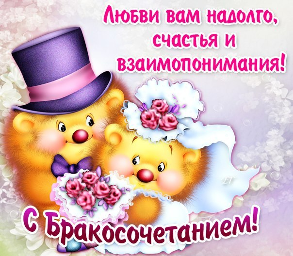 http://cs303904.vk.me/v303904109/176a/aE6MBgFKX0w.jpg