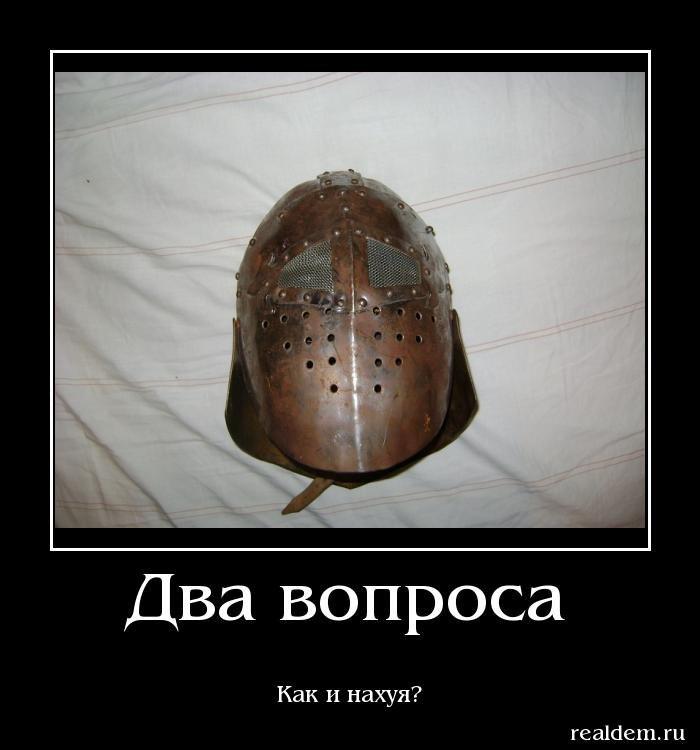 http://cs303904.userapi.com/v303904473/720/vDBzbQHtFC8.jpg