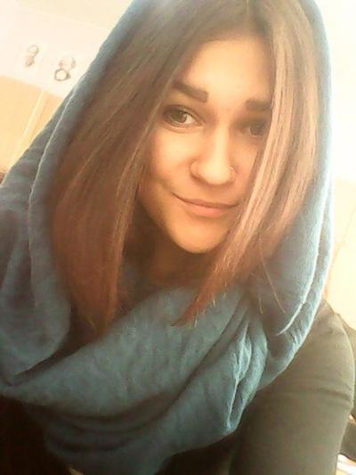 Наталья Новикова, 12 декабря , Москва, id216428735
