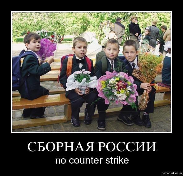 http://cs303904.userapi.com/v303904940/f72/7nIDQw8Hkks.jpg